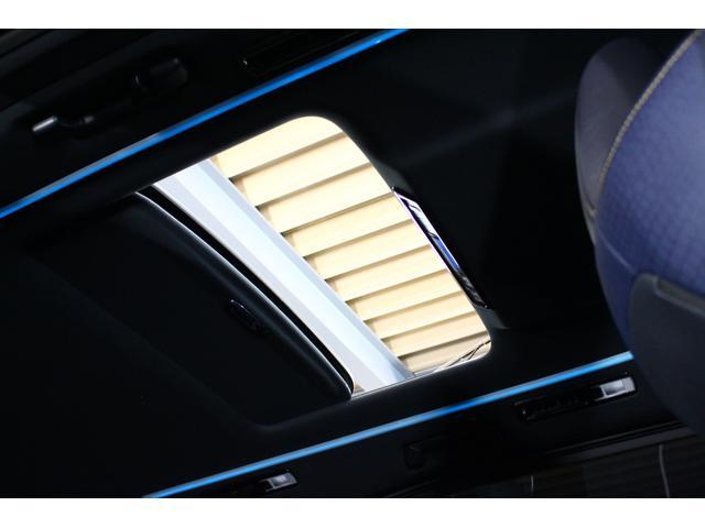 2.5Z Aエディション ゴールデンアイズ Tコネクト10インチナビ/1オーナー/禁煙/フルセグTV/サンルーフ/ハーフレザーシート/両側電動スライド/パワーバックドア/純正18インチアルミ/クリアランスソナー/100V電源/Bluetooth(12枚目)