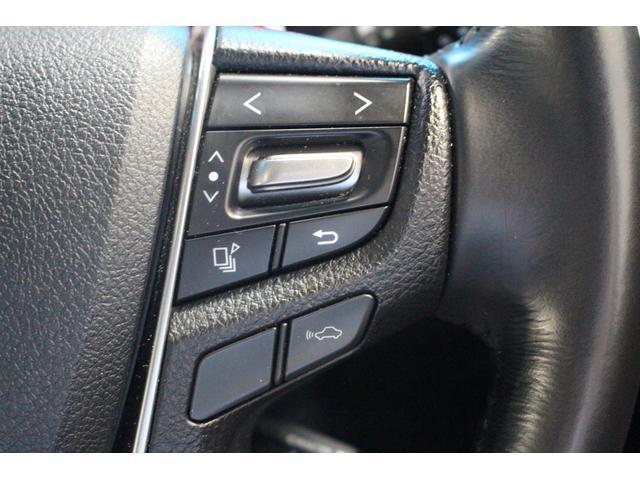2.5Z Aエディション ゴールデンアイズ Tコネクト10インチナビ/1オーナー/禁煙/フルセグTV/サンルーフ/ハーフレザーシート/両側電動スライド/パワーバックドア/純正18インチアルミ/クリアランスソナー/100V電源/Bluetooth(55枚目)