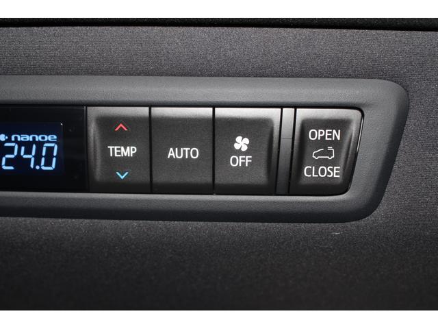 2.5Z Aエディション ゴールデンアイズ Tコネクト10インチナビ/1オーナー/禁煙/フルセグTV/サンルーフ/ハーフレザーシート/両側電動スライド/パワーバックドア/純正18インチアルミ/クリアランスソナー/100V電源/Bluetooth(62枚目)