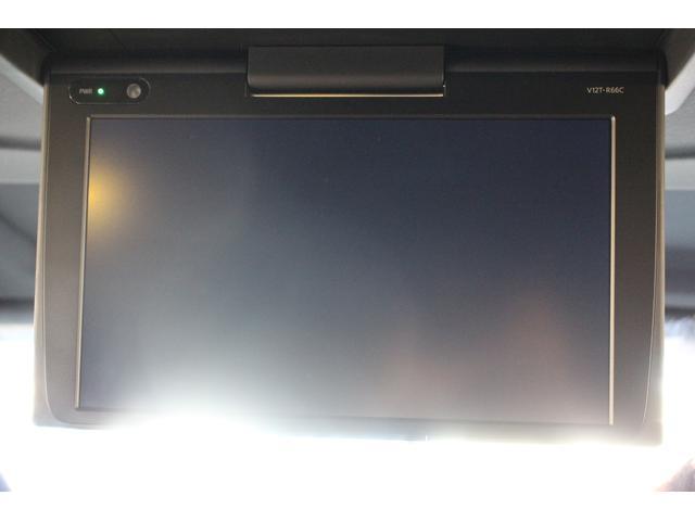 2.5Z Aエディション ゴールデンアイズ Tコネクト10インチナビ/1オーナー/禁煙/フルセグTV/サンルーフ/ハーフレザーシート/両側電動スライド/パワーバックドア/純正18インチアルミ/クリアランスソナー/100V電源/Bluetooth(63枚目)