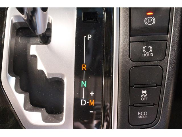 2.5Z Aエディション ゴールデンアイズ Tコネクト10インチナビ/1オーナー/禁煙/フルセグTV/サンルーフ/ハーフレザーシート/両側電動スライド/パワーバックドア/純正18インチアルミ/クリアランスソナー/100V電源/Bluetooth(65枚目)
