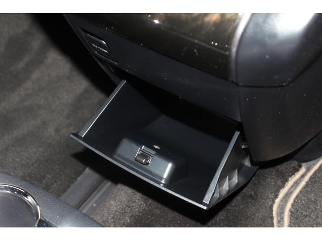 2.5Z Aエディション ゴールデンアイズ Tコネクト10インチナビ/1オーナー/禁煙/フルセグTV/サンルーフ/ハーフレザーシート/両側電動スライド/パワーバックドア/純正18インチアルミ/クリアランスソナー/100V電源/Bluetooth(73枚目)