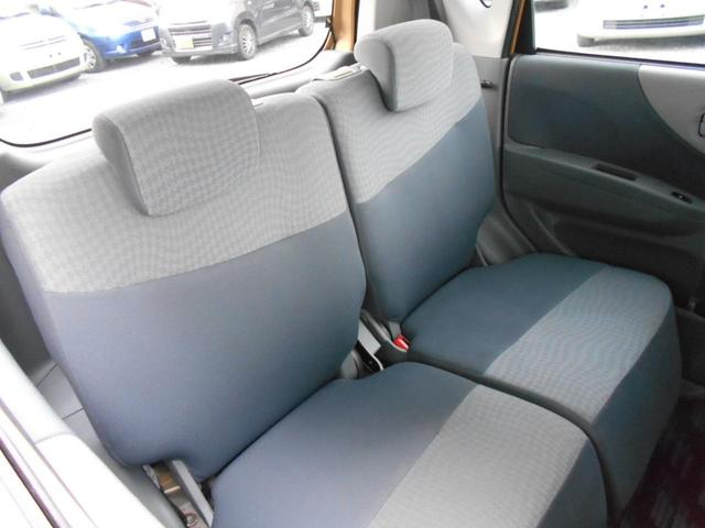 インパネシフトでオートエアコン・純正オーディオシステム装着車ですよ♪