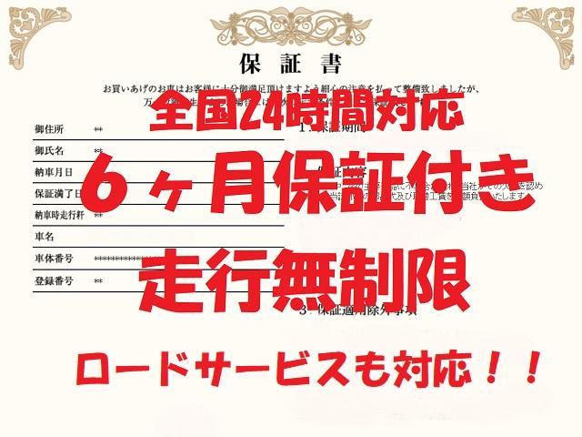 G Sパッケージ・トップライトルーフ・ナビ(6枚目)