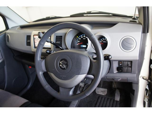 FX-S 4WD TVナビ エンジンスタータ シートヒーター(10枚目)