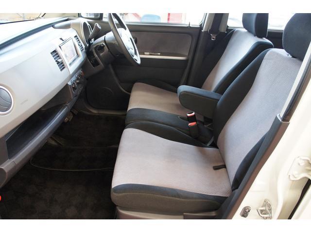 FX-S 4WD TVナビ エンジンスタータ シートヒーター(12枚目)