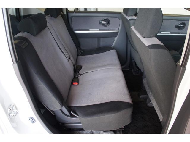 FX-S 4WD TVナビ エンジンスタータ シートヒーター(14枚目)