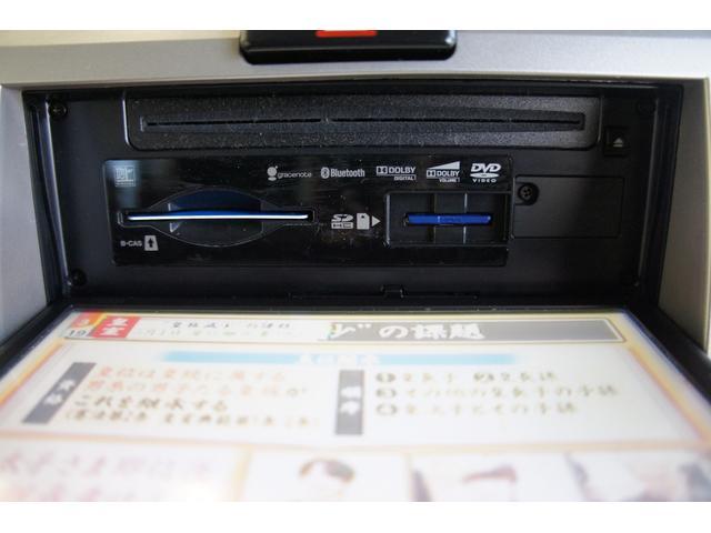 FX-S 4WD TVナビ エンジンスタータ シートヒーター(18枚目)