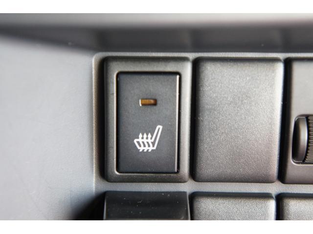 FX-S 4WD TVナビ エンジンスタータ シートヒーター(19枚目)