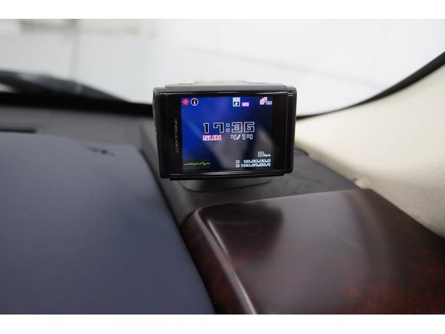 ヴォーグ エアサス シトヒタ サンルーフ 4WD Bカメラ(20枚目)