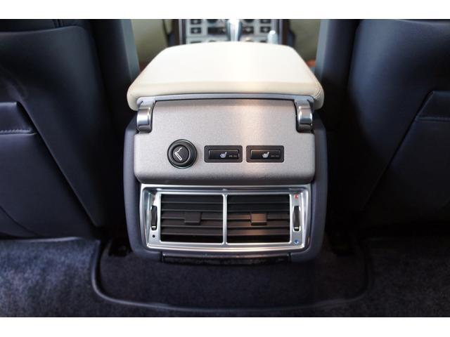 ヴォーグ エアサス シトヒタ サンルーフ 4WD Bカメラ 新品バッテリー(26枚目)