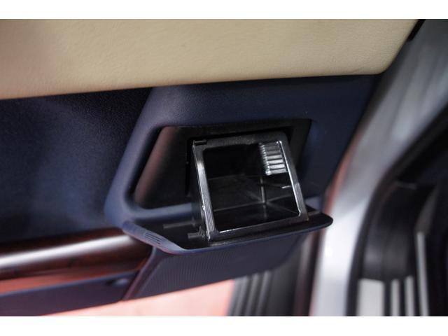 ヴォーグ エアサス シトヒタ サンルーフ 4WD Bカメラ 新品バッテリー(32枚目)