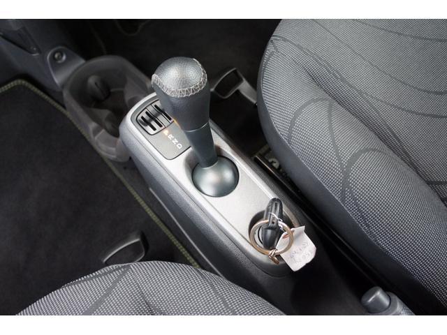 「スマート」「フォーツーエレクトリックドライブ」「クーペ」「埼玉県」の中古車16