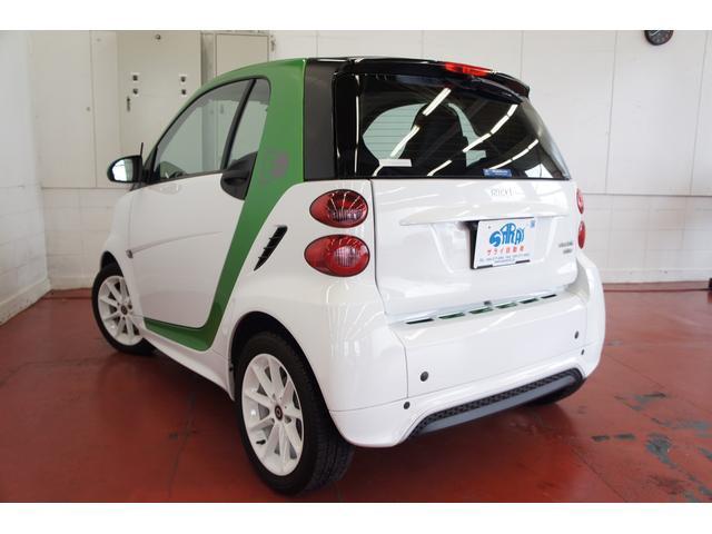 「スマート」「フォーツーエレクトリックドライブ」「クーペ」「埼玉県」の中古車25