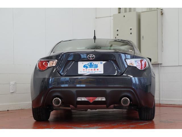 GT ETC オートライト 禁煙車 フルセグ対応HDDナビ(6枚目)