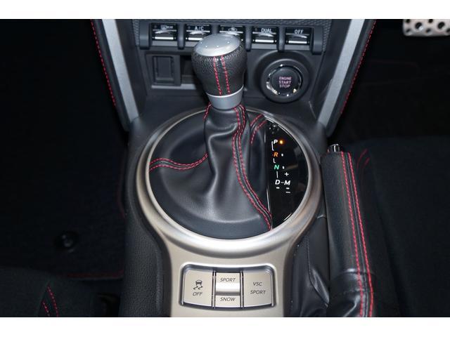 GT ETC オートライト 禁煙車 フルセグ対応HDDナビ(11枚目)
