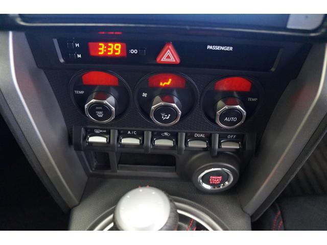GT ETC オートライト 禁煙車 フルセグ対応HDDナビ(12枚目)