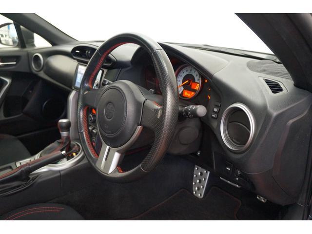 GT ETC オートライト 禁煙車 フルセグ対応HDDナビ(14枚目)