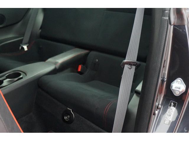 GT ETC オートライト 禁煙車 フルセグ対応HDDナビ(19枚目)