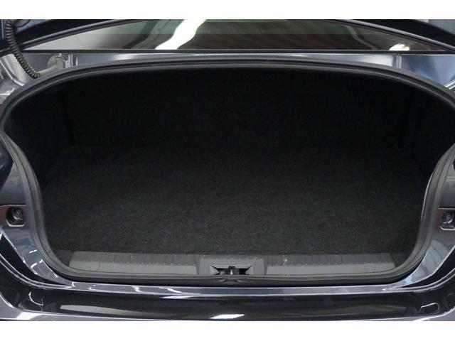 GT ETC オートライト 禁煙車 フルセグ対応HDDナビ(20枚目)