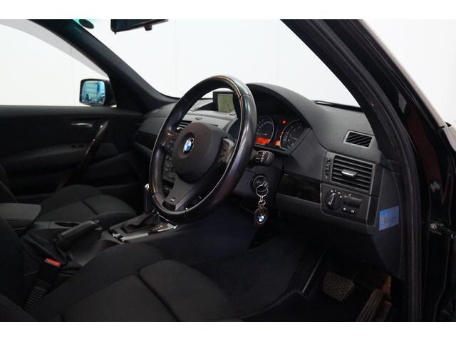 「BMW」「BMW X3」「SUV・クロカン」「埼玉県」の中古車12