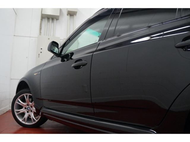 「BMW」「BMW X3」「SUV・クロカン」「埼玉県」の中古車23