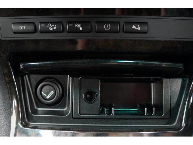 「BMW」「BMW X3」「SUV・クロカン」「埼玉県」の中古車29