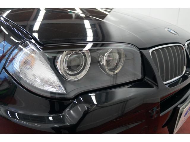 「BMW」「BMW X3」「SUV・クロカン」「埼玉県」の中古車31