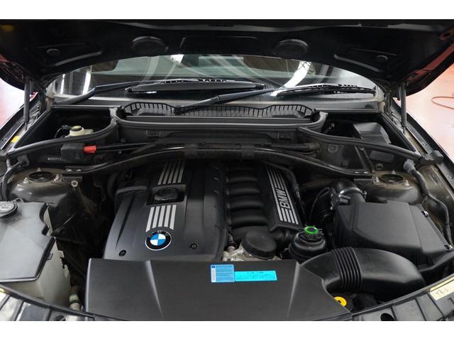 「BMW」「BMW X3」「SUV・クロカン」「埼玉県」の中古車32