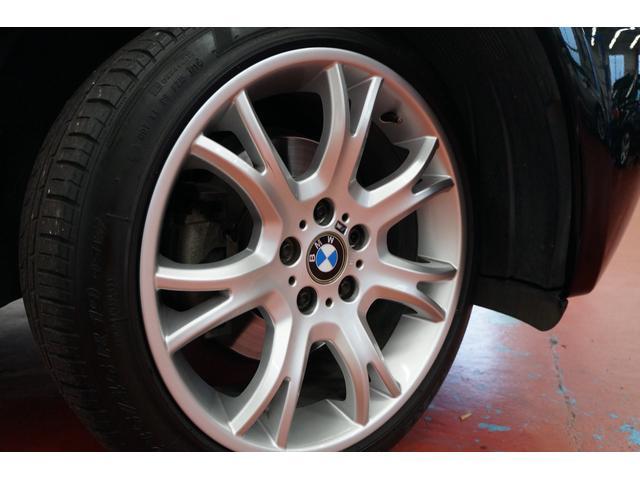 「BMW」「BMW X3」「SUV・クロカン」「埼玉県」の中古車33