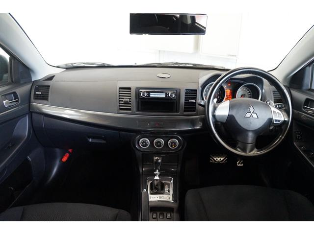 ラリーアート4WD1オーナターボMTモードドライブレコーダー(9枚目)