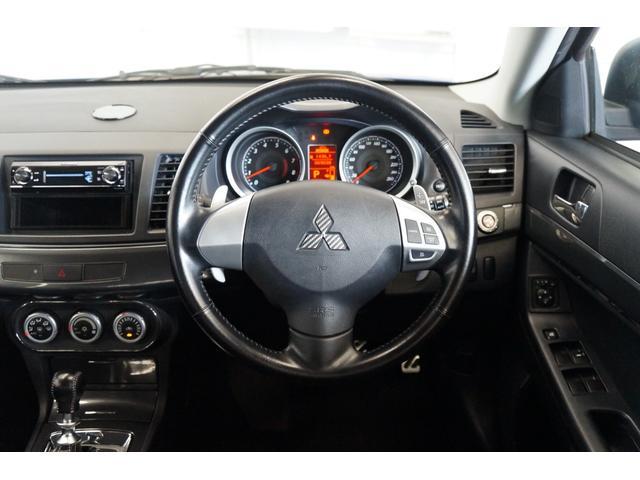 ラリーアート4WD1オーナターボMTモードドライブレコーダー(12枚目)