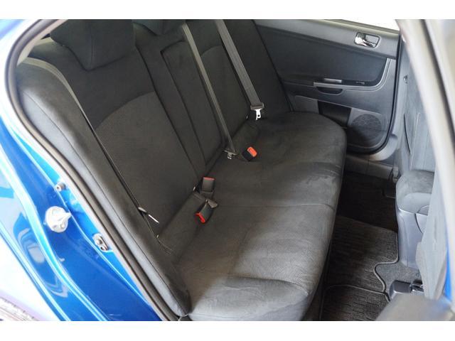 ラリーアート4WD1オーナターボMTモードドライブレコーダー(15枚目)