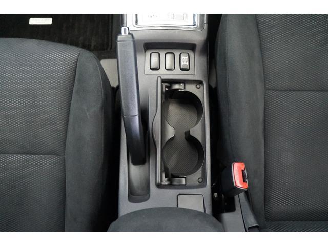 ラリーアート4WD1オーナターボMTモードドライブレコーダー(37枚目)