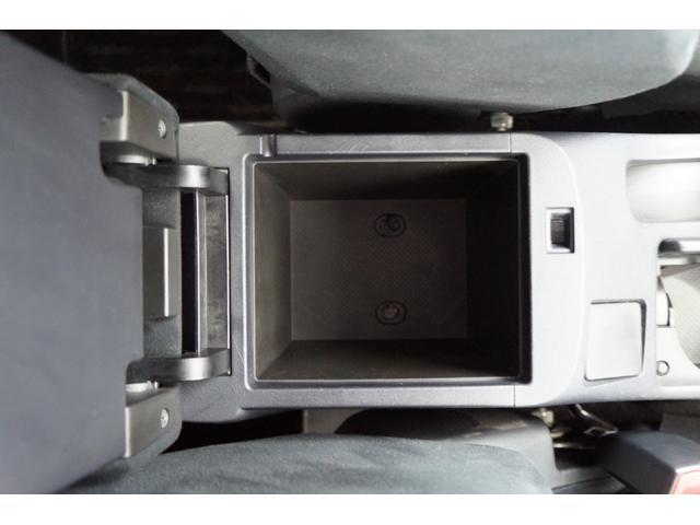 ラリーアート4WD1オーナターボMTモードドライブレコーダー(38枚目)