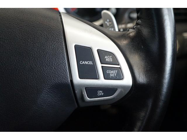 ラリーアート4WD1オーナターボMTモードドライブレコーダー(40枚目)