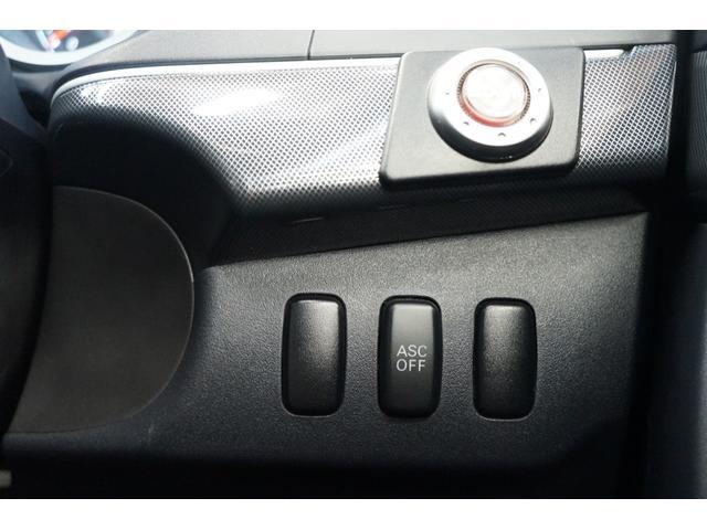 ラリーアート4WD1オーナターボMTモードドライブレコーダー(41枚目)