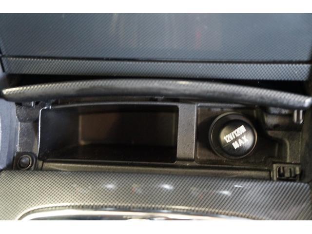 ラリーアート4WD1オーナターボMTモードドライブレコーダー(42枚目)