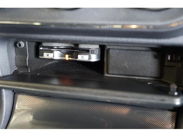 ラリーアート4WD1オーナターボMTモードドライブレコーダー(43枚目)