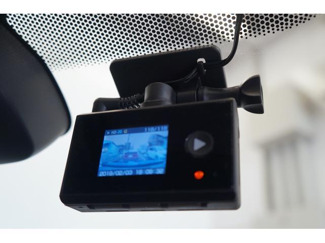 ラリーアート4WD1オーナターボMTモードドライブレコーダー(44枚目)