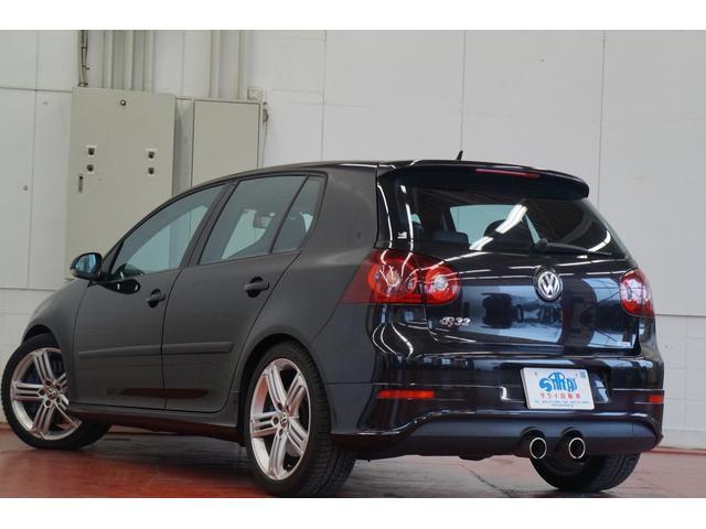 R32 4WD MTモードレーザーシート シートヒーター ETC 禁煙 記録簿付(8枚目)