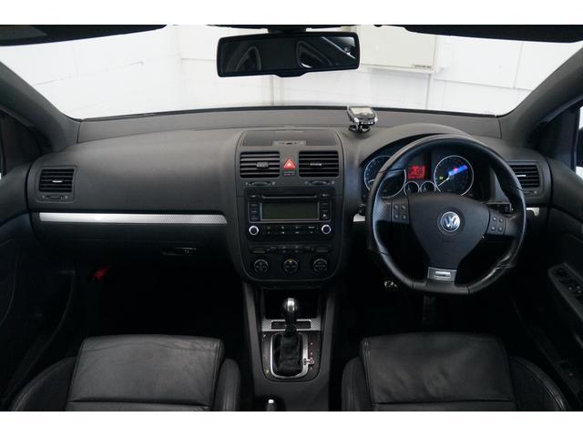 R32 4WD MTモードレーザーシート シートヒーター ETC 禁煙 記録簿付(9枚目)