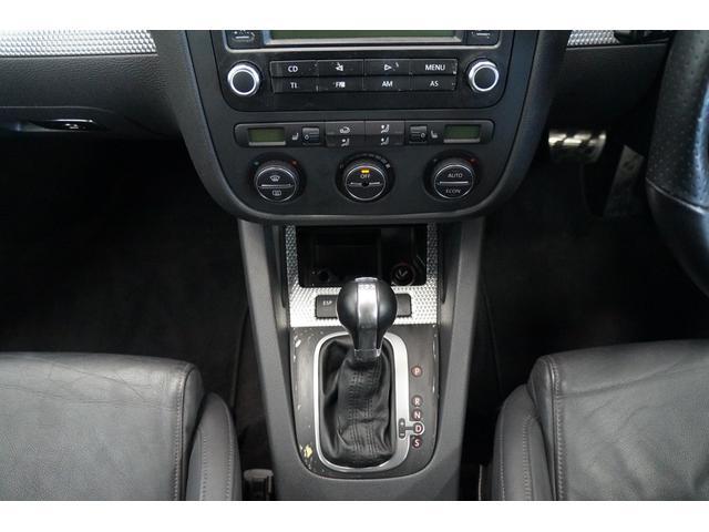 R32 4WD MTモードレーザーシート シートヒーター ETC 禁煙 記録簿付(11枚目)