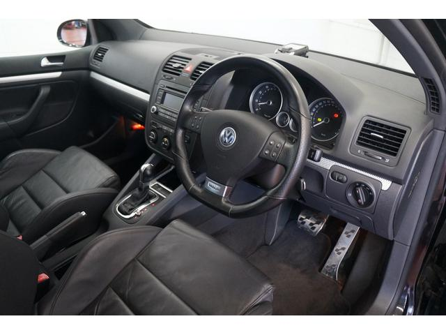 R32 4WD MTモードレーザーシート シートヒーター ETC 禁煙 記録簿付(12枚目)