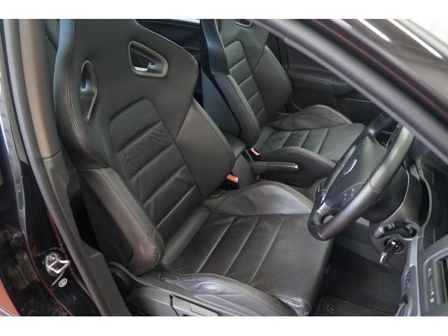 R32 4WD MTモードレーザーシート シートヒーター ETC 禁煙 記録簿付(13枚目)