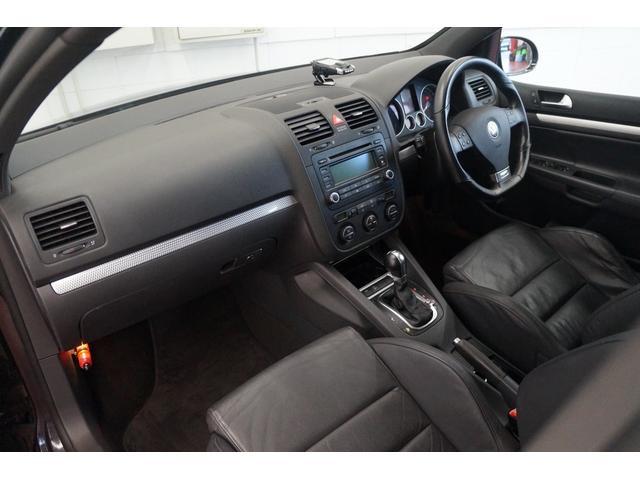 R32 4WD MTモードレーザーシート シートヒーター ETC 禁煙 記録簿付(14枚目)