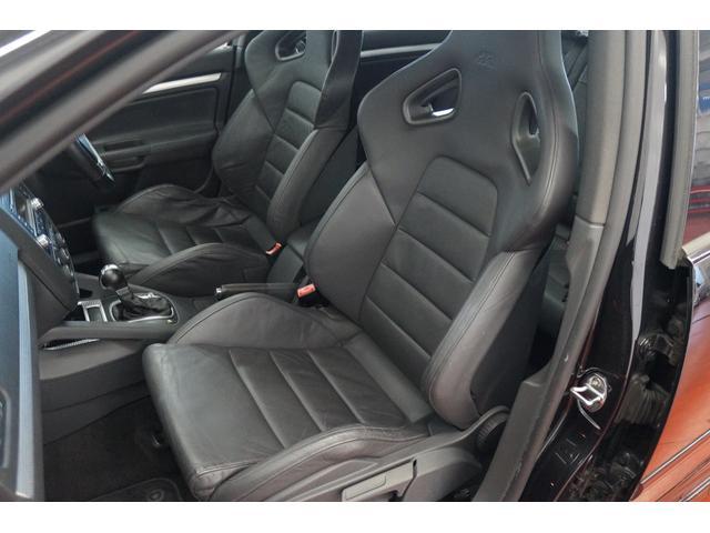 R32 4WD MTモードレーザーシート シートヒーター ETC 禁煙 記録簿付(15枚目)