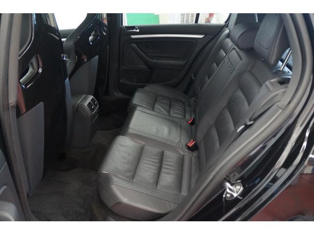R32 4WD MTモードレーザーシート シートヒーター ETC 禁煙 記録簿付(17枚目)