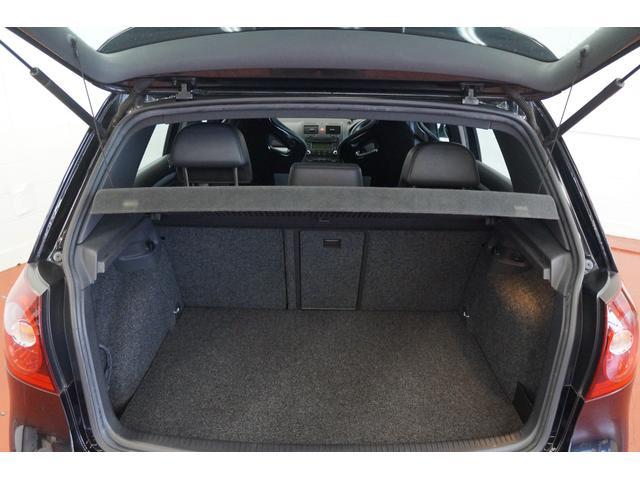 R32 4WD MTモードレーザーシート シートヒーター ETC 禁煙 記録簿付(18枚目)