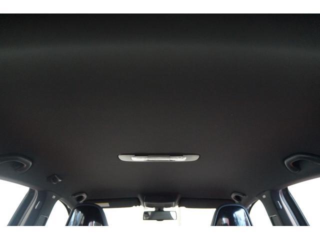 R32 4WD MTモードレーザーシート シートヒーター ETC 禁煙 記録簿付(20枚目)